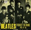 the_beatles-ticket_to_ride_s_4.jpg