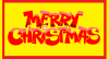 C malo 01 -Merry-Christmas - Copy.png