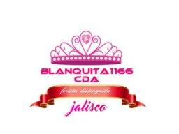 blanquita1166