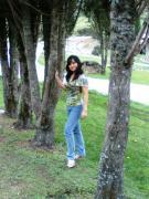 Sandrita Vega