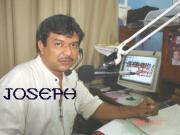 josephRoenes