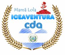 ICEAVENTURA