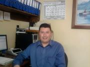 Luis Roses