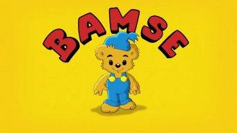 Pato Bamse