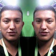 Dhani14