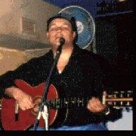 Dino Cabello