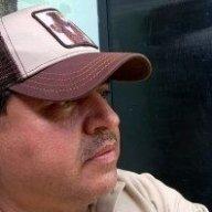 Ronaldy Palacios