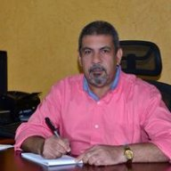 Oscar Pardo Ramos