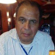 Hugo Gilberto Lagos L