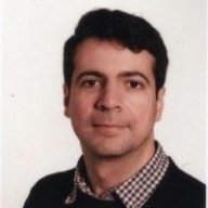 Charlie Martinez
