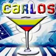 carlosm23